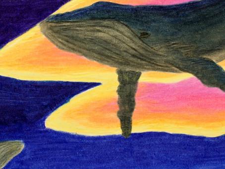 Was alles möglich ist: Kunstunterricht trotz Corona