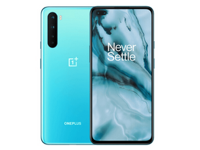 OnePlus Nord With Snapdragon 765G SoC Launched in India