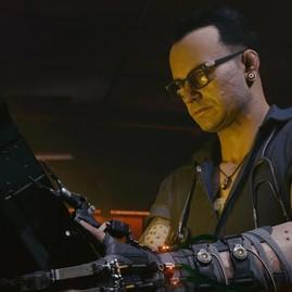 تم تأجيل الكشف عن Cyberpunk 2077 DLC حتى بعد إصدار اللعبة