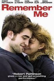 Remember Me- Film Review