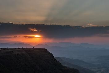 2020-aethiopien-67.jpg