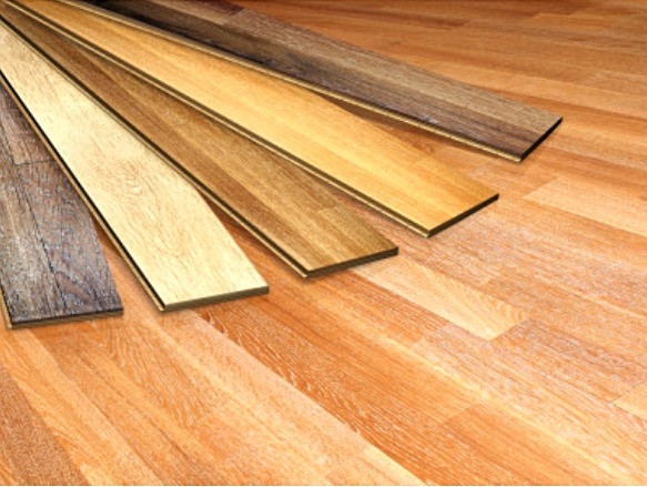 Flooring Stores in Vancouver