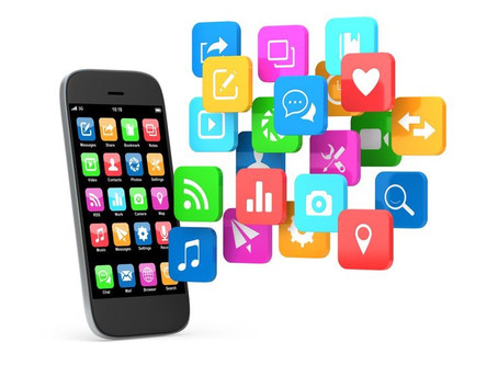 Apps de mensajería menos conocidas y más privadas