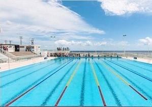 Federações do Esporte da Bahia pedem liberação para treinos