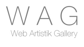 WAG GALLERY