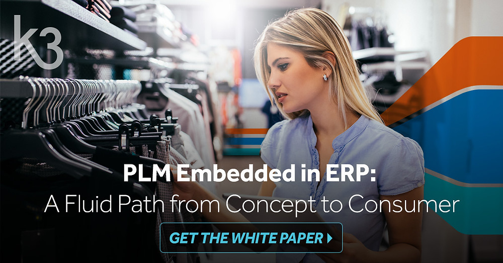 download whitepaper plm embedded in erp
