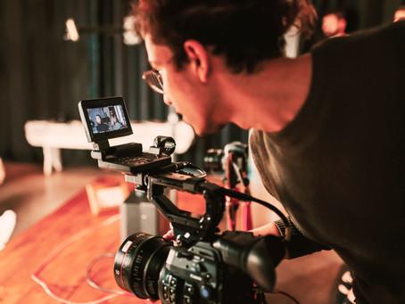 Vídeo - Qual a importância na comunicação digital?