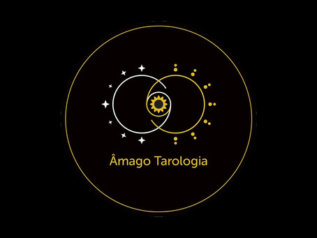 Âmago Tarologia - 06 à 12 de setembro de 2020.