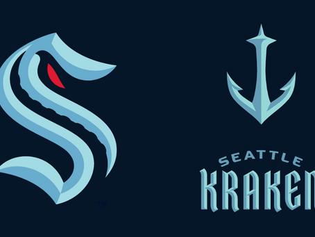 NHL čuvaj se, prihaja Seattle Kraken