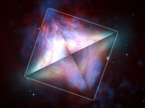 Polígonos e ângulos regulares | Estudo da Geometria Sagrada [EGS 08]