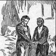"""Last Known New Jersey Slave Lived in North Bergen; Read """"Jack's"""" Story"""