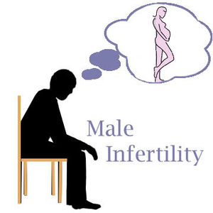 Overcome the Problem- Get Male Infertility Treatment With