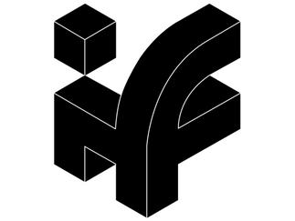 JURY // international competition