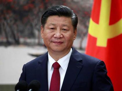 Xi Jinping, a 'China recentralizada' e a 'nova formação econômico-social' (por Elias Jabbour)