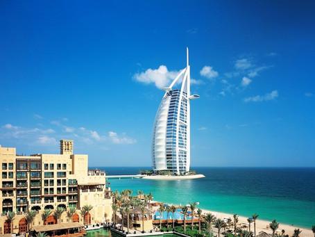 Стоимость фотосессии в Дубай. Эмираты. Фотограф в ОАЭ