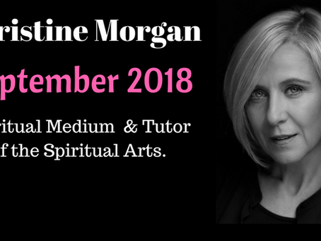 The School of Intuitive Arts & Mediumship expands in New Zealand