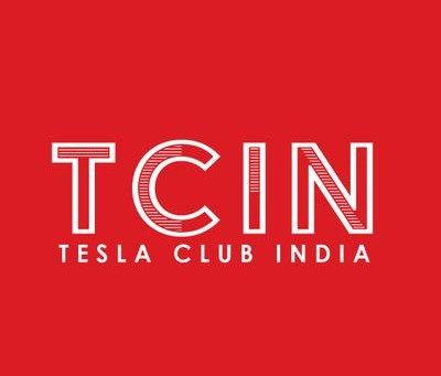 Tesla Gets An Invite To Set Up Factory In Tamil Nadu, India