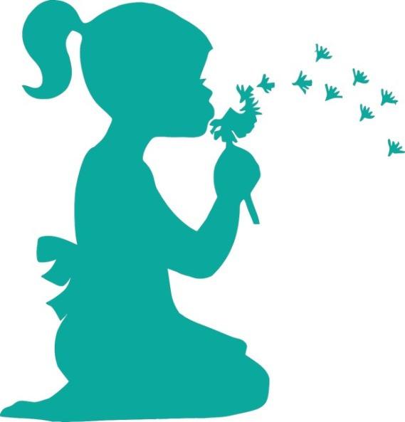 """שעמום של ילדים - ד""""ר מיכל צוקר מלמדת איך ליהנות מלהיות הורים"""