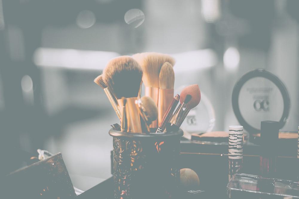 Youtube Aufrufe Kaufe | Makeup