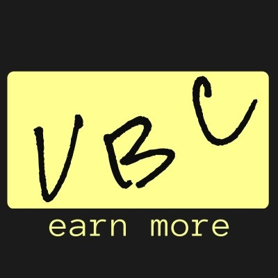 Free Marketing Consultation with VBC
