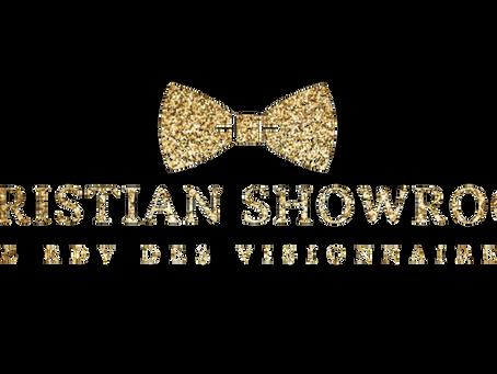Christian Showroom