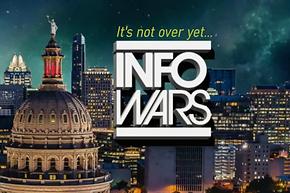 not-over-yet_coronavirus_infowars-alex-j