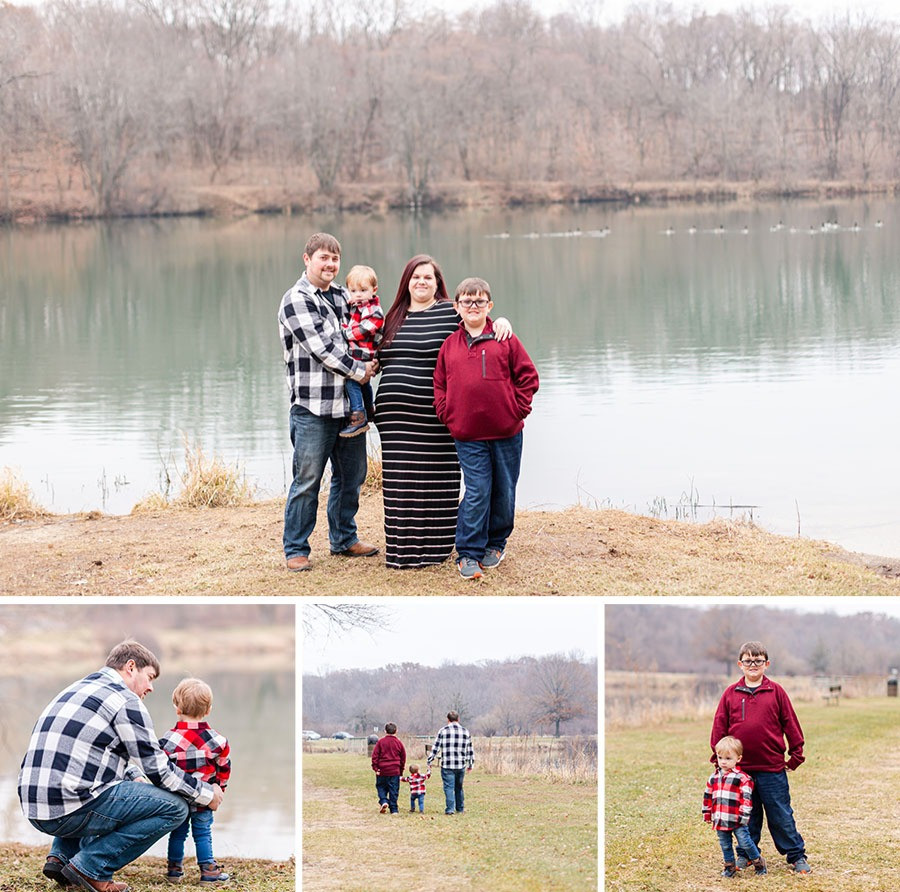 Family Session, Family pictures, family photos, joliet photographer, yorkville photographer, wedding photographer, locations for family photos, best places to take pictures