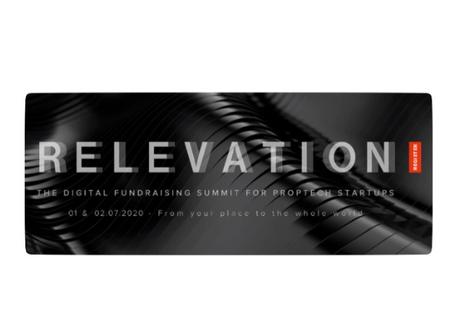 Conference - Relevation 2020