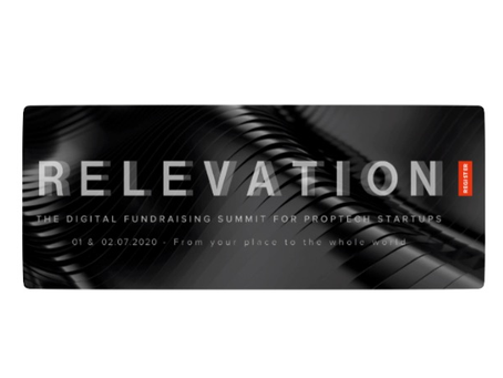 Conference - Relevation 2020