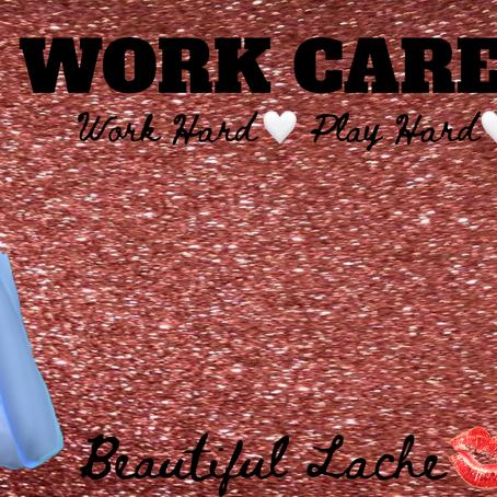 🤍Work Career's🤍