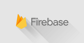 Introduction About Firebase | Firebase Project Help