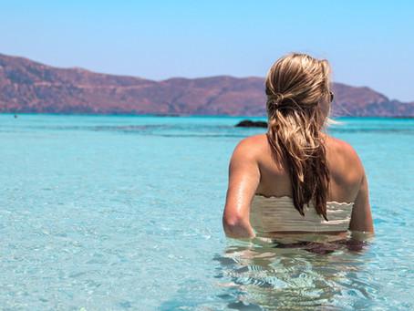 Kreta tips: 5 must-visits