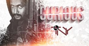 Curious - Dj TNY - Original Mix