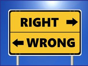למה חשוב להגדיר ערכי ליבה (Cure Values) לעסק ?