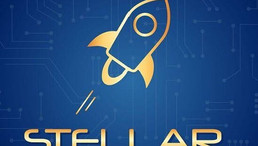 Stellar Price Analysis: Stellar Plans Upgradation In June Leading To An Anticipated Price Surge