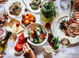 Diet Trends vs Nutrition Science: Part II