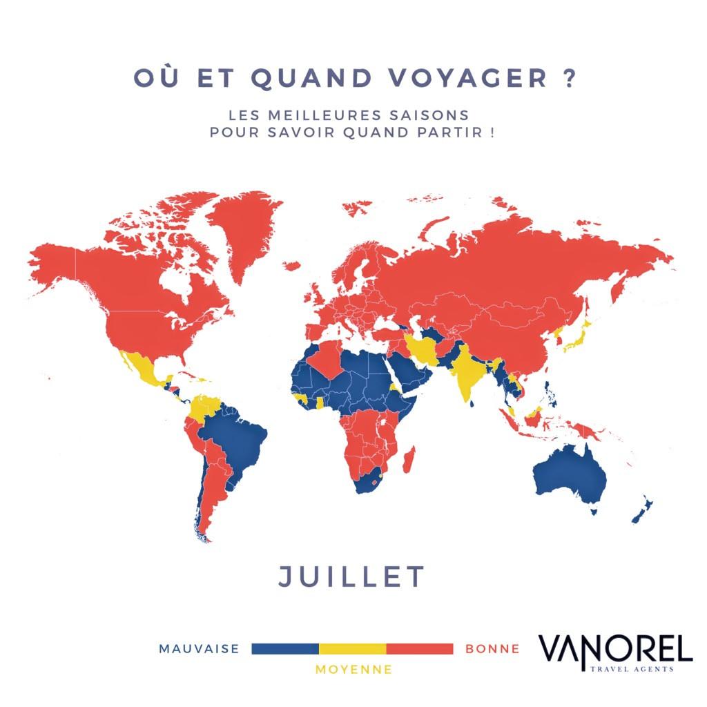 Vanorel Juillet