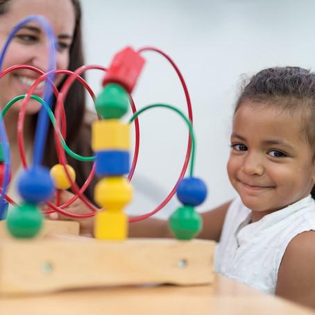 Como preparar os professores para trabalhar com as metodologias ativas
