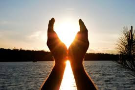 Strength through spirituality