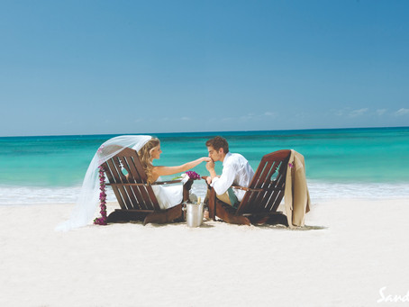 3 Easy Ways To Afford Your Dream Honeymoon
