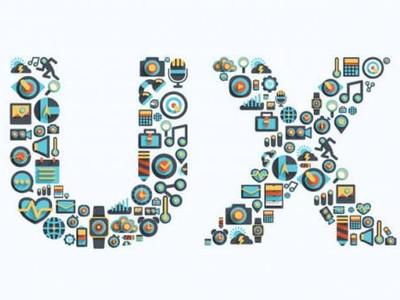 USER EXPERIENCE (UX) IN INTERACTIVE MEDIA DESIGN