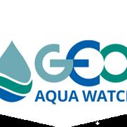 GEO Aquawatch