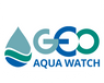 GEO Aquawatch