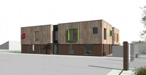 """(UK) St. Helens: New special school okayed; """"increasing local demand"""""""