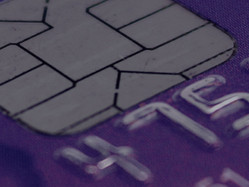 Earning Miles From Credit Cards