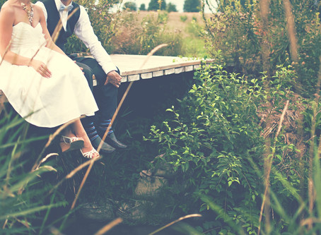COMPLIANCE e TI. Como casar e ser feliz para sempre.
