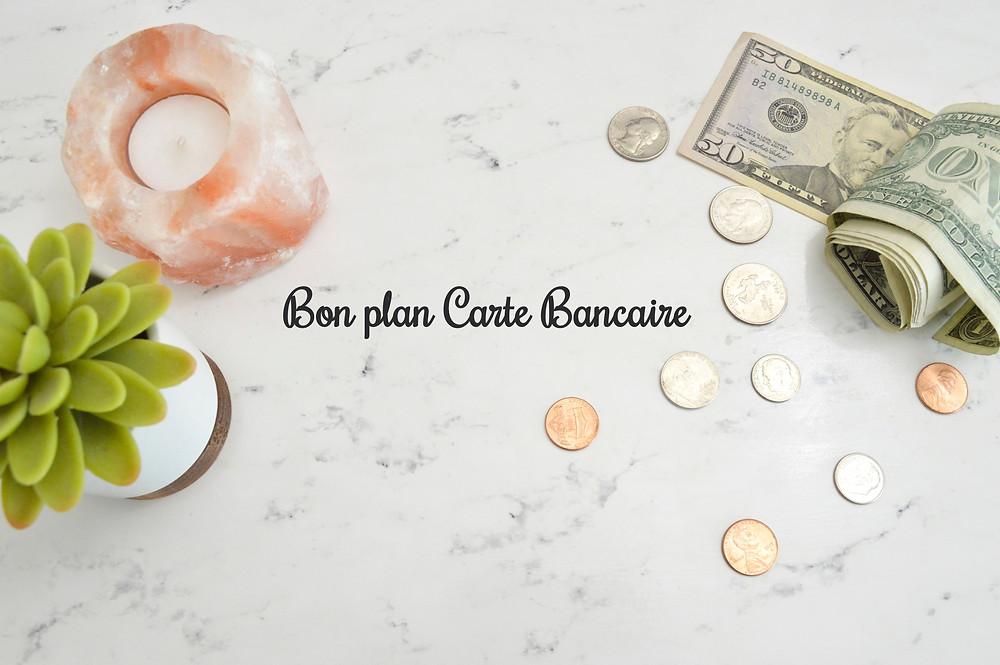 carte bancaire gratuite voyageur bon plan