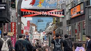 Julynha Toys indica 10 lugares incríveis que você não pode deixar de visitar no Japão