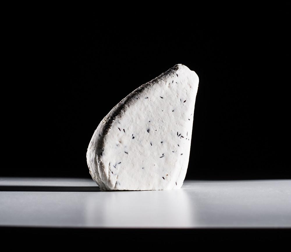 Lietuviškas sūris, varškės sūris, Alfo Ivanausko knyga