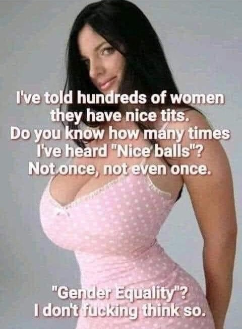 Funny Tits Memes